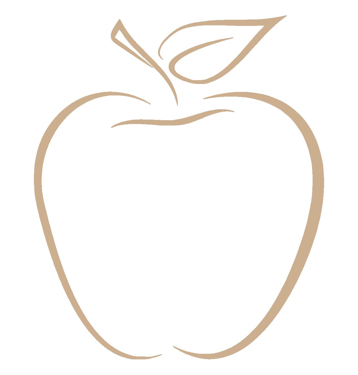 Æble - Clinique Eden